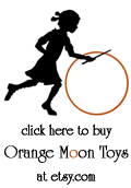 Orange Moon Toys at etsy.com
