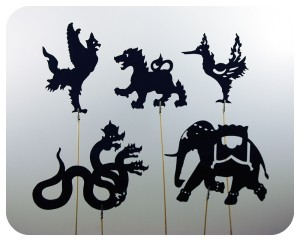 thai-legends-shadow-puppets